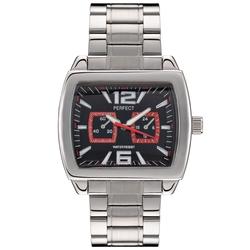 Часы наручные Perfect M135-141
