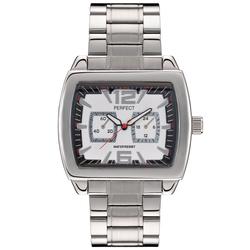 Часы наручные Perfect M135-151