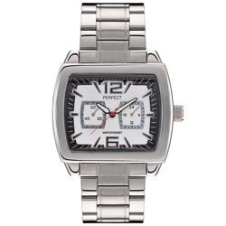 Часы наручные Perfect M135-132