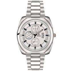Часы наручные Perfect M139D-114