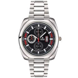 Часы наручные Perfect M139D-141