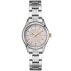 Часы наручные Север M2035-011-112