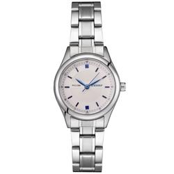 Часы наручные Север M2035-011-117