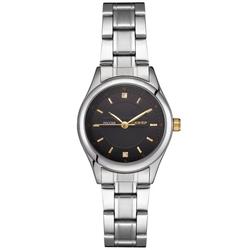 Часы наручные Север M2035-011-142