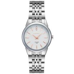 Часы наручные Север M2035-012-113