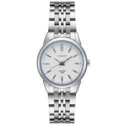 Часы наручные Север M2035-012-114