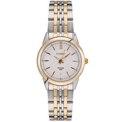 Часы наручные Север M2035-012-1212
