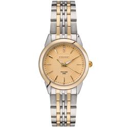 Часы наручные Север M2035-012-1222