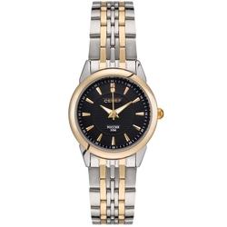 Часы наручные Север M2035-012-1242