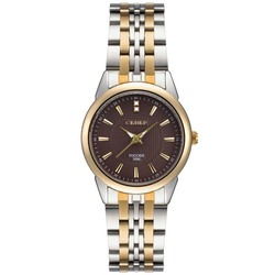 Часы наручные Север M2035-012-1262