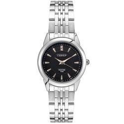 Часы наручные Север M2035-012-141