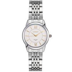 Часы наручные Север M2035-013-112