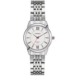Часы наручные Север M2035-013-114