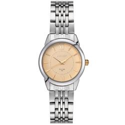 Часы наручные Север M2035-013-122