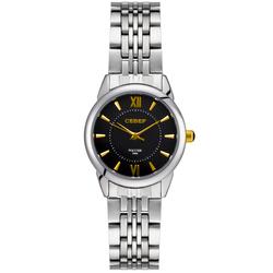 Часы наручные Север M2035-013-142