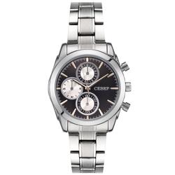 Часы наручные Север M2035-014-141