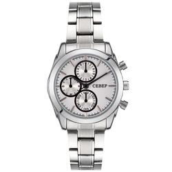 Часы наручные Север M2035-014-151