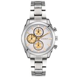 Часы наручные Север M2035-014-152