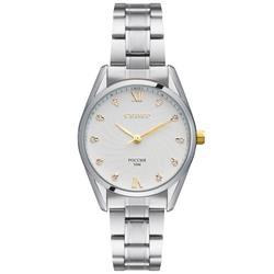 Часы наручные Север M2035-015-112