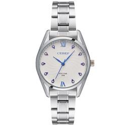 Часы наручные Север M2035-015-113