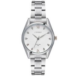 Часы наручные Север M2035-015-114