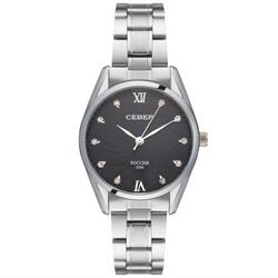 Часы наручные Север M2035-015-141