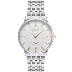 Часы наручные Север M2035-017-112