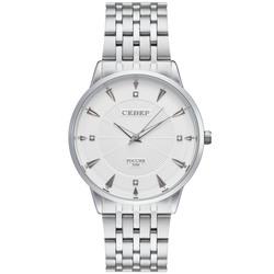 Часы наручные Север M2035-017-114