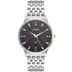 Часы наручные Север M2035-017-142