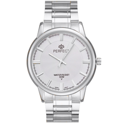 Часы наручные Perfect M593-151