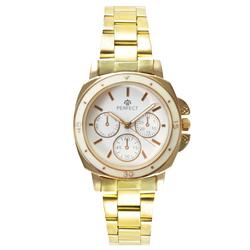 Часы наручные Perfect M602G-252