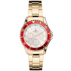 Часы наручные Perfect M605G-2312