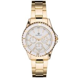 Часы наручные Perfect M605G-2552