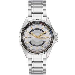 Часы наручные Perfect M90B-112