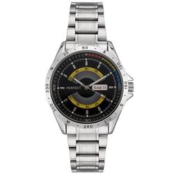 Часы наручные Perfect M90B-141