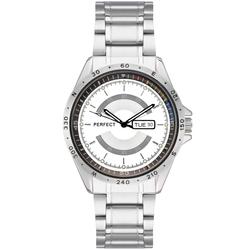 Часы наручные Perfect M90B-151