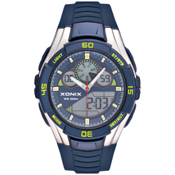 Часы наручные XONIX MA-004AD