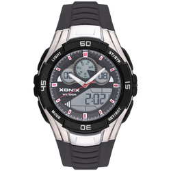 Часы наручные XONIX MA-005AD