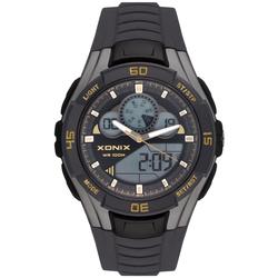 Часы наручные XONIX MA-007AD