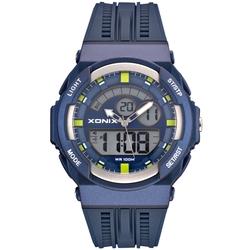 Часы наручные XONIX MC-005AD