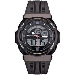 Часы наручные XONIX MC-008AD