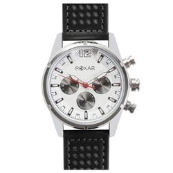 Часы наручные Roxar MH001SSB