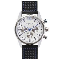 Часы наручные Roxar MH001SSU