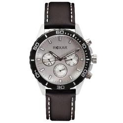 Часы наручные Roxar MH002B2SS