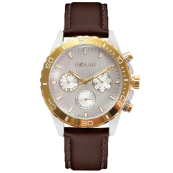 Часы наручные Roxar MH002G2SG