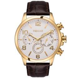 Часы наручные Roxar MH003GSG
