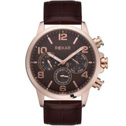 Часы наручные Roxar MH003RRK