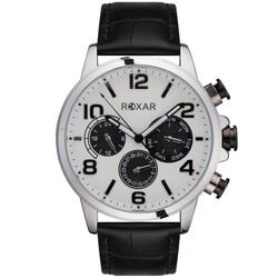 Часы наручные Roxar MH003SBBS