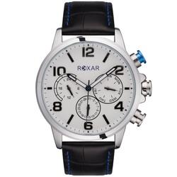 Часы наручные Roxar MH003SSBS