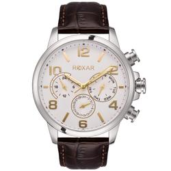 Часы наручные Roxar MH003SGS
